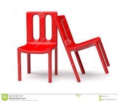 Esszimmerst Le Xxlutz Die Kleinen Roten Stühle Möbelideen