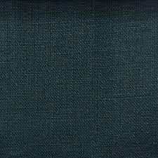 Blue Home Decor Fabric Brighton 100 Linen Fabric Curtain U0026 Drapery Fabric By The Yard