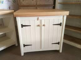 Freestanding Kitchen Ideas Freestanding Kitchen Furniture Detrit Us