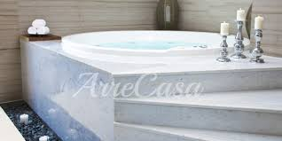 si e relax il bagno relax e comfort