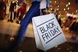 the ultimate guide to black friday 2016 all the best deals and