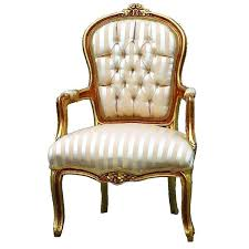 bedroom chair wooden chair pair of two source a chairs awesome