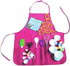 49 best sewing apron children images on sewing projects