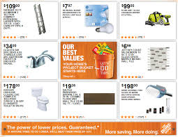 home depot black friday 2017 ridgid vac home depot archives page 12 of 25 cuckoo for coupon deals