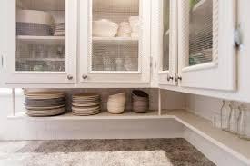 la cuisine de ricardo l autre cuisine de ricardo lavigne aménagement