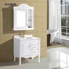 Allen And Roth Bathroom Vanities Allen Roth Bathroom Vanity Allen Roth Bathroom Vanity Suppliers