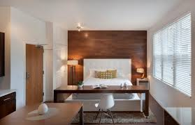 one bedroom apartments denver cheap one bedroom 500 square foot rentals good things in small packages