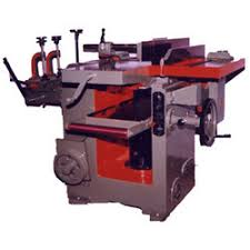 Second Hand Woodworking Machines India by Wood Working Machines In Pune Maharashtra Woodworking Machine