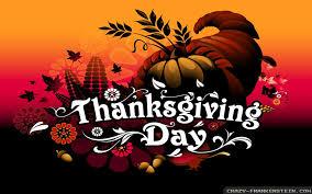 happy thanksgiving day wallpapers frankenstein