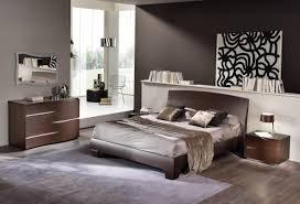 endearing 25 luxury bedroom sets italy decorating design of best