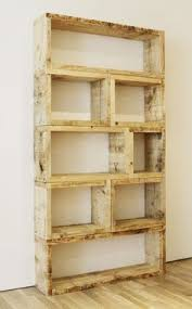 ana white build a willy bookcase in four sizes free and easy