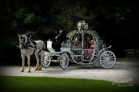 cinderella pumpkin carriage cinderella pumpkin coach jim becky s and carriage