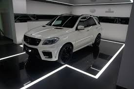 ml mercedes 1 mercedes ml 63 amg for sale on jamesedition