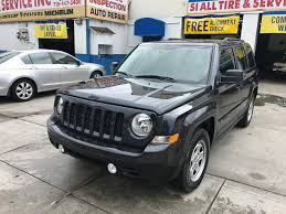 cheap jeep for sale used cars for sale in staten island manhattan ny nj