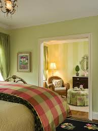 Colorful Bedrooms Home Design Master Bedroom Sealing Ideas Amazing Ceiling Fans