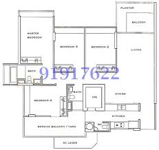 the amery floor plan the amery d15 condominium for sale 4933392