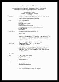 How To Write A Medical Assistant Resume Medical Assistant Resume Objective Resume For Your Job Application