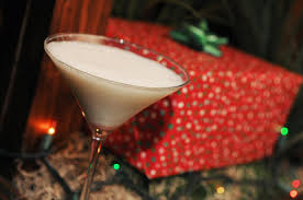 chocolate peppermint martini 5 drinks to add pizazz to your christmas the daily gazette