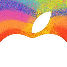 pretty wallpapers for ipad apple ipad mini event retina wallpaper imore com desktop