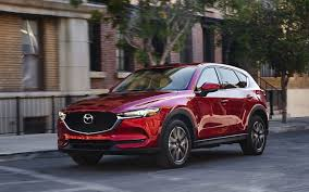mazda rx suv comparison mazda cx 5 grand touring 2017 vs lexus rx 350
