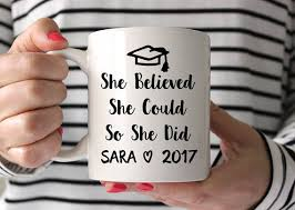 college graduation gift for college graduation gift for masters degree high school