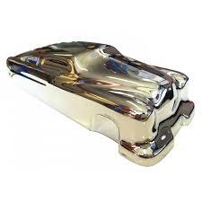 silver solutions 450sqft 500sqft hydrochrome