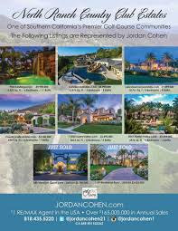 Beautiful Homes Magazine Real Estate Listings Calabasas Style Magazine