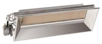 Overhead Door Heaters Mr Heater 40 000 Btu Gas Garage Heater