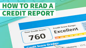 Experian Help Desk Verify Identity by Credit Report Red Flags That Are Ruining Your Chances Of Getting A