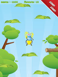 how to make doodle jump in gamesalad doodle bug jump jump mostly creative
