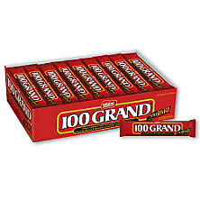 where can i buy 100 grand candy bars chocolate candy sam s club