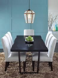 Esszimmer Lampe Schwarz Küche Und Esszimmer Mit Produkten Von Kayoom Neu Einrichten