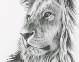 charcoal drawings u0026 illustrations etsy