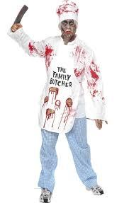 party city halloween costumes zombie prom queen 104 best deguisement de zombie images on pinterest zombies