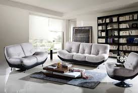 White Leather Sofa Living Room Ideas by Surprising Design Ideas Using Rectangular White Rugs And