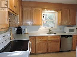 kitchen cabinets nova scotia nova scotia real estate 111 to 120 of 420