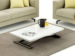 nap desk table converts to bed nap desk studio 8 rv table converts to bed