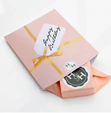 pina colada cocktail lip balm gift by hearth u0026 heritage ltd