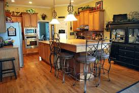 chairs for kitchen island high chairs for kitchen island high chairs for kitchen island baby