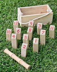 New Backyard Games by Home Made Carnival Games For Kids Google Search Carnival