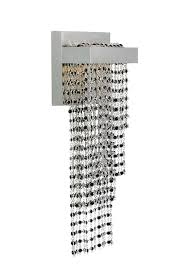 Swarovski Wall Sconces Lbl Lighting New Luminaires At June Dallas International Lighting