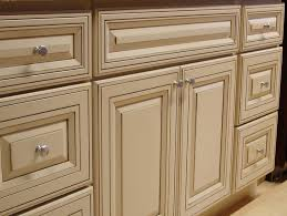 Menards Bathroom Cabinets 82 Types Lovable Menards Kitchen Cabinets Schrock Bathroom Cabinet