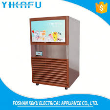 hoshizaki ice machines hoshizaki ice machines suppliers and