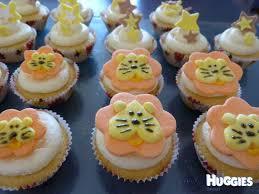 lion birthday cake design lion king of the cakes huggies