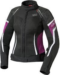 motorcycle jacket brands ixs motorcycle women u0027s clothing sale 100 satisfaction guarantee