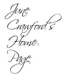 tattoo design tattoo fonts scriptina pro photoscape letras windows xp