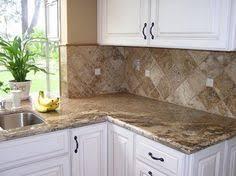 Kitchen Backsplash Design Ideas by Backsplashes For Small Kitchens Bing Images Decor Pinterest
