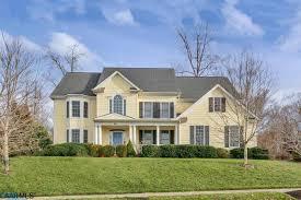 1817 natali ln 45 charlottesville va 22911 estimate and home