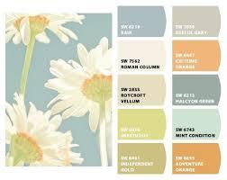 3002 best paint ideas images on pinterest colors color boards