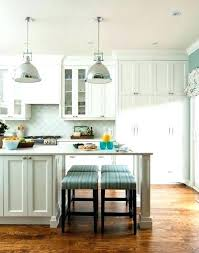 images of kitchen islands with seating island with seating kitchen island with seating for 4 narrow kitchen